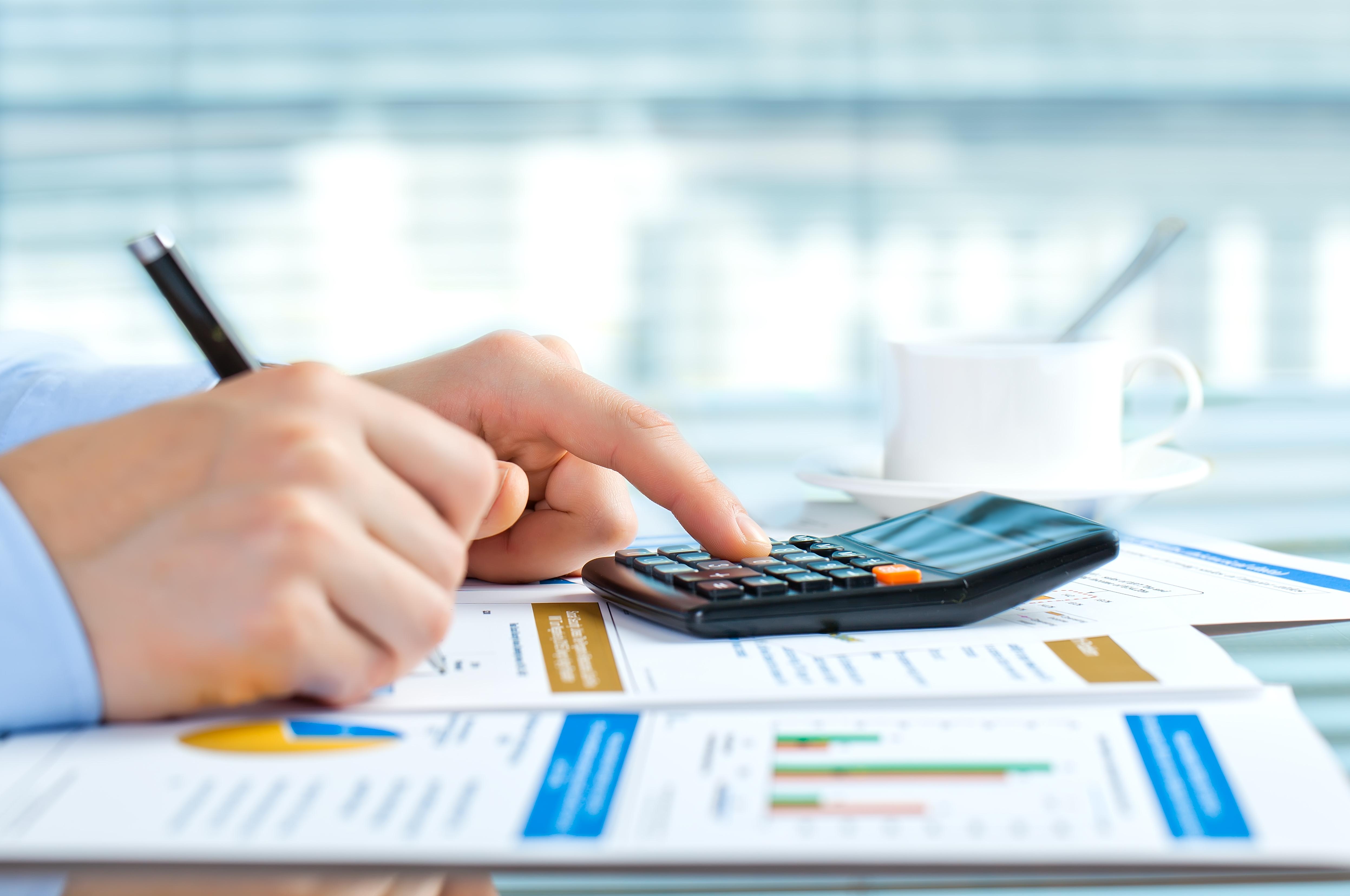 credit 7 advanced personal loan