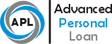 Advanced Personal Loan